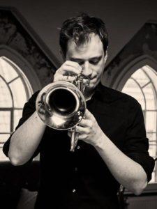 Ensemble-Elementar-Jan_Kaiser-Fluegelhorn-copyright-Johnny-Johnson-450x600