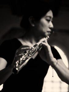 Ensemble-Elementar-Shin-Ying-Lin-Querfloete-copyright-Johnny-Johnson-450x600
